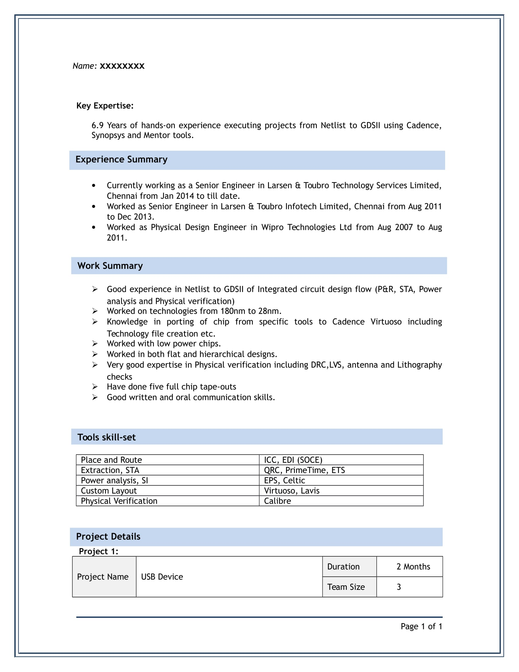 pd-sample-resume